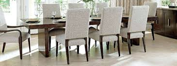 san antonio dining room furniture dining room chairs san antonio aboutyou space