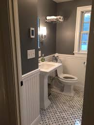 Small Bathroom Remodel Ideas Designs by Top 25 Best Half Bath Remodel Ideas On Pinterest Half Bathroom