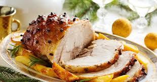 comment cuisiner roti de porc comment cuire un rôti de porc