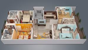 floor plan services home design archmania