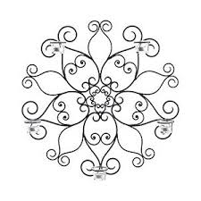 Pier One Wall Sconces Wall Sconces Iron Interior Design Styles
