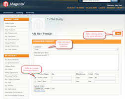 magento marketplace seller price comparison vendor select u0026 sell