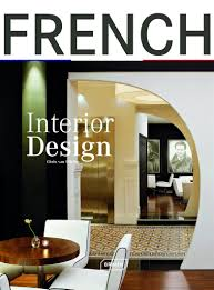 French Interior French Interior Design Interior Design Braun Publishing