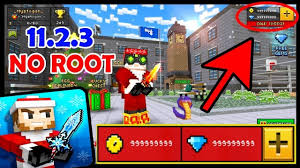 pixel gun 3d hack apk new modded pixel gun 3d hack mod apk no root 2016