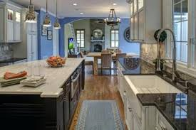Kitchen Cabinet Painting Cost Cost To Redo Kitchen U2013 Fitbooster Me
