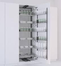 kitchen storage cabinets india kitchen storage cabinet bulk kitchen manufacturing