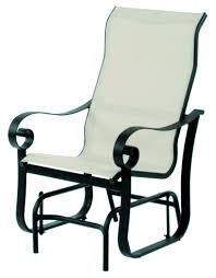 Supreme Furniture Chair Orleans Sling Suncoast Furniture