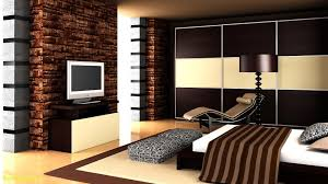 home interior decorating catalogs awesome best home interior