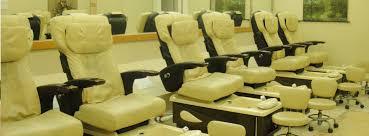 nail salon virginia beach nail salon 23456 nails plus