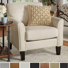 Living Room Accent Chairs Cheap Contemporary Ideas Modern Accent Chairs For Living Room Cool And