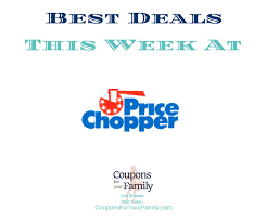 price chopper coupon deals and coupon matchups archives coupons