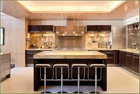 small awesome kitchens remodeling best makeovers design and in