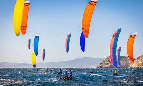 best light wind kite 2017 kite foil world chionship 2017 in cagliari sardinia kitesurf