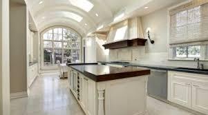 Creative Skylight Ideas Large Kitchen Skylight Water Ideas Arge Kitchen