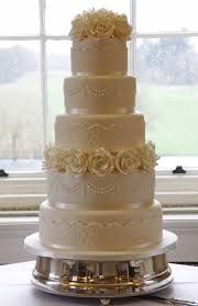 best 25 3 tier wedding cakes ideas on pinterest tiered wedding