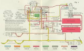 haldex trailer abs wiring diagram haldex abs diagnostics wiring