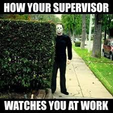 Work Memes Funny - boss memes