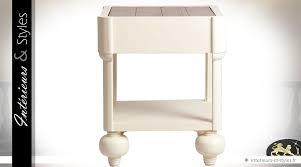 canap de charme canap de charme affordable canap places en iseult beige with