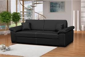 canap cuir 3 places pas cher canapé 4 place convertible pas cher maison et mobilier d intérieur