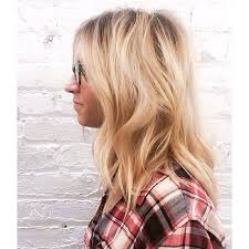 17 best erin images on pinterest hair hairstyles and blonde