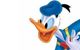 19 donald duck hd wallpapers backgrounds wallpaper abyss