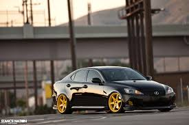 lexus is250 hellaflush download 1680x1120 lexus is350 custom tuning wallpaper