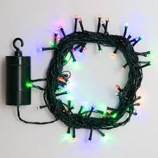cheap timer for lights outdoor find timer for lights outdoor