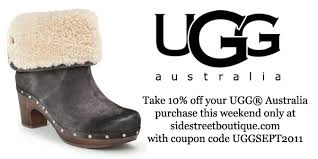 ugg sale code ugg discount code 2011 cheap watches mgc gas com