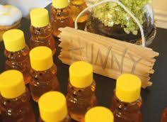 winnie the pooh baby shower favors baby shower favors winnie the pooh themed so an easy favor