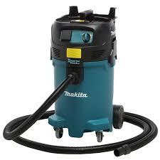 Wet Vacs At Lowes by Makita 12 Gal Xtract Vac Wet Dry Vacuum Vc4710 The Home Depot