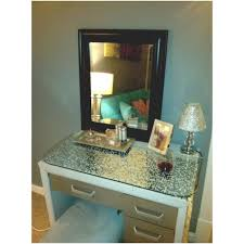 Diy Makeup Vanity Desk 32 Best Diy Makeup Vanity Desk Organization Images On Pinterest