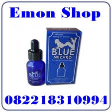 jual obat blue wizard asli di cimahi cod 082218310994