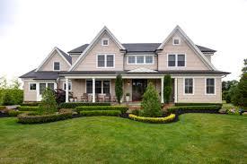 middletown real estate for sale christie u0027s international real estate