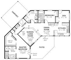 Contemporary Home Plans And Designs 147 Best New House New Home Images On Pinterest Architecture