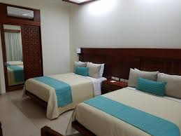hotel blater puerto escondido mexico booking com
