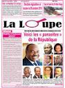 gabonactu.com/wp-content/uploads/2018/08/La-LOUPE....