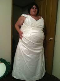 wedding dresses for larger brides big selection plus size brides bridal dresses trend