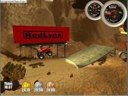 miniclip monster truck nitro 2 miniclip monster truck nitro 3d youtube