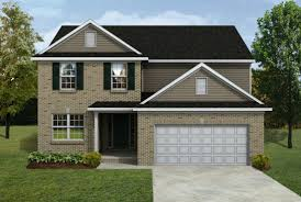 macomb county houses for sale and macomb county real estate