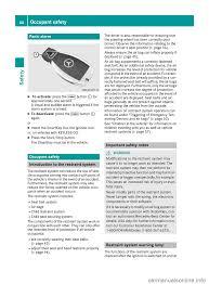 mercedes benz e class cabriolet 2017 a207 service manual
