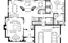 modern home house plans contemporary house plans 75 best fantastic modern design flair