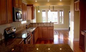 100 how much do new kitchen cabinets cost how much does it