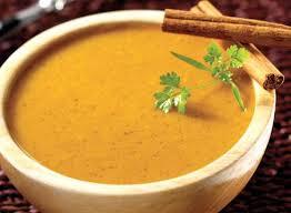 recette de cuisine pour regime régime expresse au soupe minceur pour maigrir en 7 jours protège