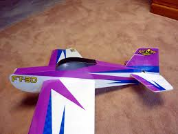 3d paper model airplanes print outs updated paper skin for foam board flite test