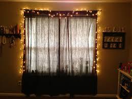images christmas lights bedroom best 25 christmas lights in