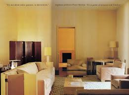 chaise sofa design jeankirby com arafen