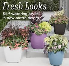 Flower Pot Arrangements For The Patio Patio Flower Pots Popular Patio Heater For Teak Patio Furniture