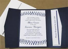 baseball wedding invitations wedding invitations