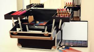 professional makeup artist organizer how to source makeup studio supplies part 2 qc makeup academy