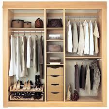 adding shelves to a closet best alternatives ideas on pinterest
